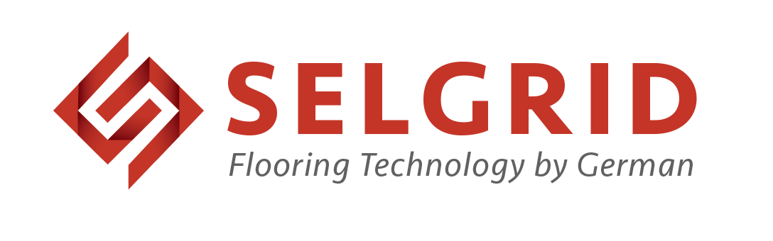 Selgrid Brand Image